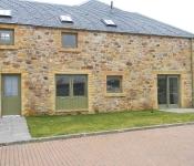 Dunedin Stone Ltd - Under Bolton Farm Steadings, Haddington