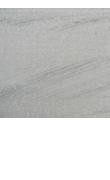Dunedin Stone Ltd, Edinburgh - Blagdon Sandstone