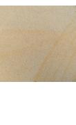 Dunedin Stone Ltd, Edinburgh - Blaxter Sandstone