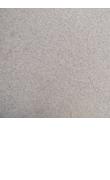 Dunedin Stone Ltd, Edinburgh - Wattscliffe Lilac Sandstone
