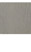 elswick-grey