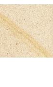 darney-sandstone